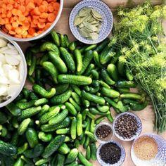 Cucumber, Vegetables, Food, Essen, Vegetable Recipes, Meals, Yemek, Zucchini, Veggies