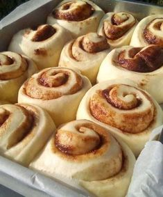 Sweet Buns, Sweet Pie, Sweets Recipes, Cooking Recipes, Food Network Recipes, Food Processor Recipes, Delicious Desserts, Yummy Food, Food Tasting