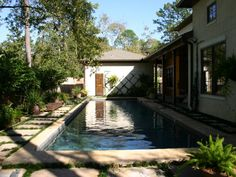 Neat site that has various price ranges to see what different types and styles swimming pools cost