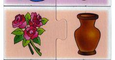 puzzleparejas.pdf