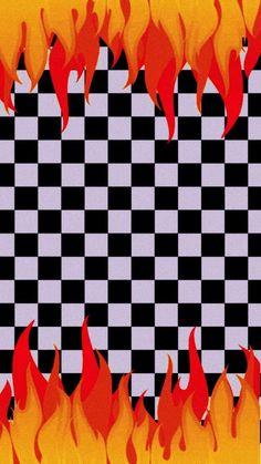 Iphone Lockscreen Wallpaper, Hype Wallpaper, Retro Wallpaper, Galaxy Wallpaper, Cartoon Wallpaper, Wallpaper Backgrounds, Black Aesthetic Wallpaper, Aesthetic Iphone Wallpaper, Aesthetic Wallpapers