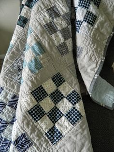 Hello, happy Sunday to you all!     My quilting mojo seems to have left me for now. Every time I sit down to sew I want to work on smaller,...