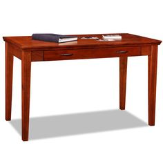 Hutsonville Westwood Laptop Writing Desk