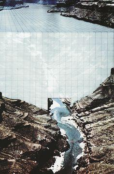 superstudio collage