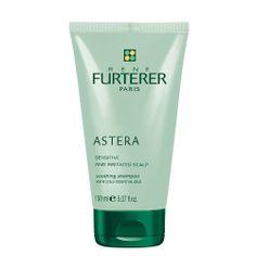 Rene Furterer Astera Soothing Milk Shampoo