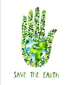 Save the earth - Happy Earth day! There is some things you can do to help save the planet. By Tània Garcia. # Best Picture For earth day activities For Your Taste You are looking for something, and it is going to tell you exa. Save Planet Earth, Save Our Earth, Save The Planet, Our Planet, Save Earth Posters, Save Mother Earth, Earth Quotes, Save Environment, Planets