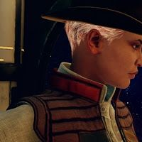The Outer Worlds Dev Discusses Possible Sequels Comic News, Google News, Comics, World, Cartoons, The World, Comic, Comics And Cartoons, Comic Books