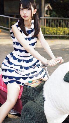 the girl not naked Beautiful Japanese Girl, Japanese Beauty, Beautiful Asian Girls, Asian Beauty, Cute Asian Girls, Cute Girls, Saito Asuka, Beauty Base, Asia Girl