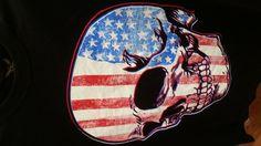 Washington's arrogance to destroy its empire