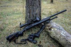 Weapons Guns, Airsoft Guns, Guns And Ammo, Bolt Action Rifle, Firearms, Shotguns, Tactical Survival, Hunting Guns, Fire Powers