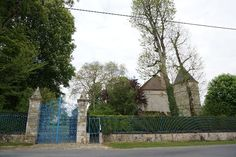 Château de Trosnay►►http://www.frenchchateau.net/chateaux-of-champagne-ardenne/chateau-de-trosnay.html?i=p