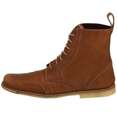 J. Shoes Royal Boot