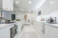 Double Vanity, Bathroom, Kitchen, Home Decor, Washroom, Cooking, Decoration Home, Room Decor, Full Bath