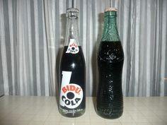 refresco bidu - Buscar con Google Epoch, Retro, Drinks, Bottle, Memories, Home Decor, Beverage, Argentina, Old Advertisements