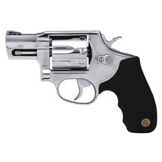 Taurus Model 617 Handgun-733140 - Gander Mountain