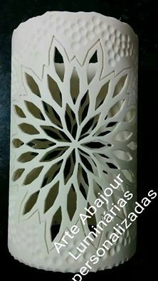 light abajour Pvc Pipe Crafts, Pvc Pipe Projects, Diy And Crafts, Diy Furniture For Sale, Pvc Furniture, Clay Fairy House, Lamp Makeover, Bamboo Crafts, Handmade Lamps