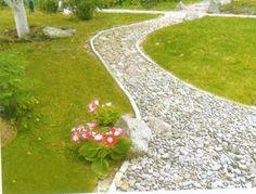 ландшафт дорожки в саду - Поиск в Google Golf Courses, Google