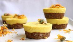 10 Amazingly Beneficial Turmeric Recipes - http://m.forkly.com/food/10-amazingly-beneficial-turmeric-recipes/