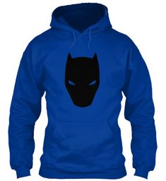 Panther Black Products from Minimal Wear   Teespring Panther, Minimal, Hoodies, Sweaters, T Shirt, How To Wear, Black, Products, Fashion