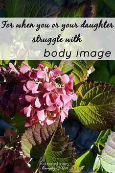 #bodyimage #family #
