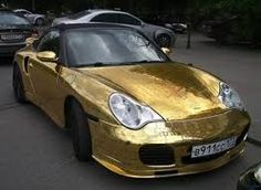 mi coche favorito, lo quieres?