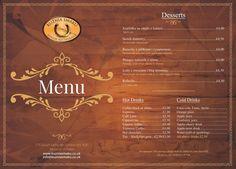Ulotki i gazetki to nasza specjalność! Zamów realizację już dziś a nasi graficy przygotują dla Ciebie niepowtarzalny projekt, który zachwyci wszystkich klientów :)  792 817 241 biuro@e-prom.com.pl http://e-prom.com.pl/  #ulotki #gazetki #menu #projektowaniegraficzne #grafikaużytkowa