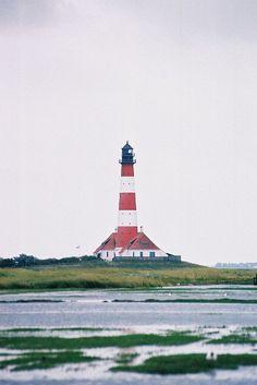 Nordsee | Flickr