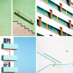 matthieu-venot- estate in colore