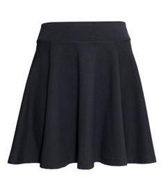 Ladies | Skirts | H&M HR