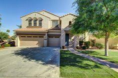 1188 W Rawhide Avenue, Gilbert AZ 85233 - Photo 2