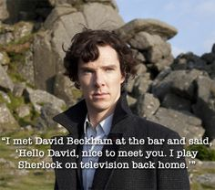 QuoteBatch #3