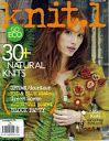 KNIT.1 SPRING- SUMMER 2008 - Azhalea -KNIT - Álbuns da web do Picasa
