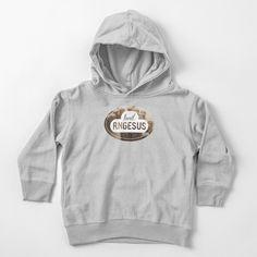 'Straight Outta Florida Shirt Sticker Gifts' Toddler Pullover Hoodie by Aaron Geraud Whatever Forever, Vintage T-shirts, Pullover Hoodie, Mississippi, Chiffon Tops, Kentucky, Shirt Designs, T Shirt, Hoodies