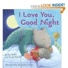 great children's picture book to read at bedtime especially for foster parents or other relatives caring for a young child or toddler