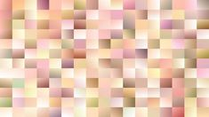 More than 1000 FREE vector graphics: Abstract rectangle background - gradient mosaic vector design from colorful rectangles Free Vector Backgrounds, Abstract Backgrounds, Colorful Backgrounds, Free Vector Graphics, Free Vector Images, Design Plano, Design Vector, Modern Web Design, Web Design Agency