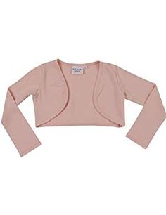 Ooh Couture Little Champagne Sleeve. -- Click image for more details. (This is an affiliate link) #Sweaters