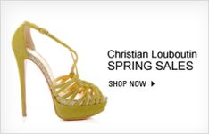 Christian Louboutin Evenings Christian Louboutin Store, Christian Louboutin Red Bottoms, Red Louboutin, Slingback Shoes, Suede Sandals, Africa Fashion, Asian Fashion, Red Bottom Shoes, Girls Shopping