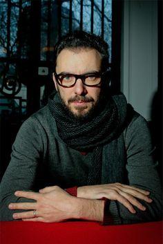 Michael R. Roskam - Director
