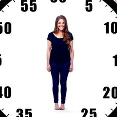 Look 100 Times Better in Just One Minute!