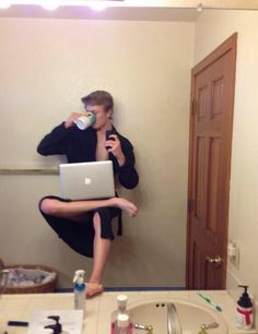 """The """"I'm Gonna Need Those TPS Reports"""" 