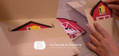 pieceofbliss.com souvenirs2014 ?works=invitacion-infantil-granja