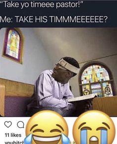 Funny Video Memes, Really Funny Memes, Stupid Funny Memes, You Funny, Funny Facts, Hilarious, Funny Black People, Funny Black Memes, Funny Relatable Quotes