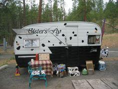 girl-camping.blogspot.com