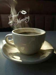 Morning all :)