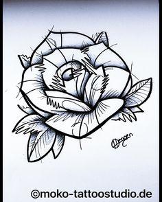 #Abstract #Rose #Tattoo #Sketch #Style #Black #Grey #Lining ... Saarland: #Abstract #Rose #Tattoo #Sketch #Style #Black #Grey #Lining #Hatching #Moko #Tattoostudio #Merzig https://t.co/xff2sr2Fbl Mike Hengen, MOKO Tattoostudio #Abstract #Rose #Tattoo #Sketch #Style #Black #Grey #Lining ... - 0 - #Saarland http://saar.city/?p=21910