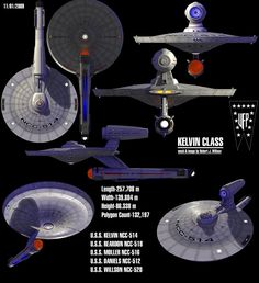 DeviantArt is the world's largest online social community for artists and art enthusiasts, allowing people to connect through the creation and sharing of art. Star Trek Rpg, New Star Trek, Star Trek Ships, Star Wars, Stark Trek, Starfleet Ships, Star Trek Images, Spaceship Art, Star Trek Starships