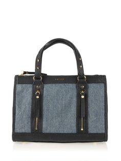 Handbag DE-ADA