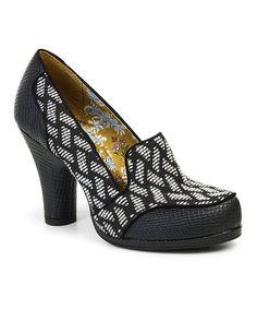2cc463d188b0 26 Best I love shoes images