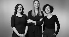 Für ein erfolgreiches Projekt ist die richtige Agentur maßgeblich. Dafür muss ein Dienstleister bei den folgenden 5 Punkten positiv abschneiden, damit ein gemeinsames Projekt erfolgreich verläuft. #karriere #business Shoulder, Blouse, Long Sleeve, Sleeves, Tops, Women, Fashion, Common Projects, Career