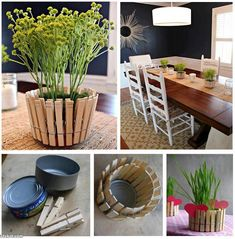 AD-Interesting-And-Useful-Ideas-For-Your-Home-02.jpg (700×711)